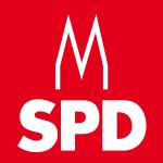 Logo: SPD OV 6